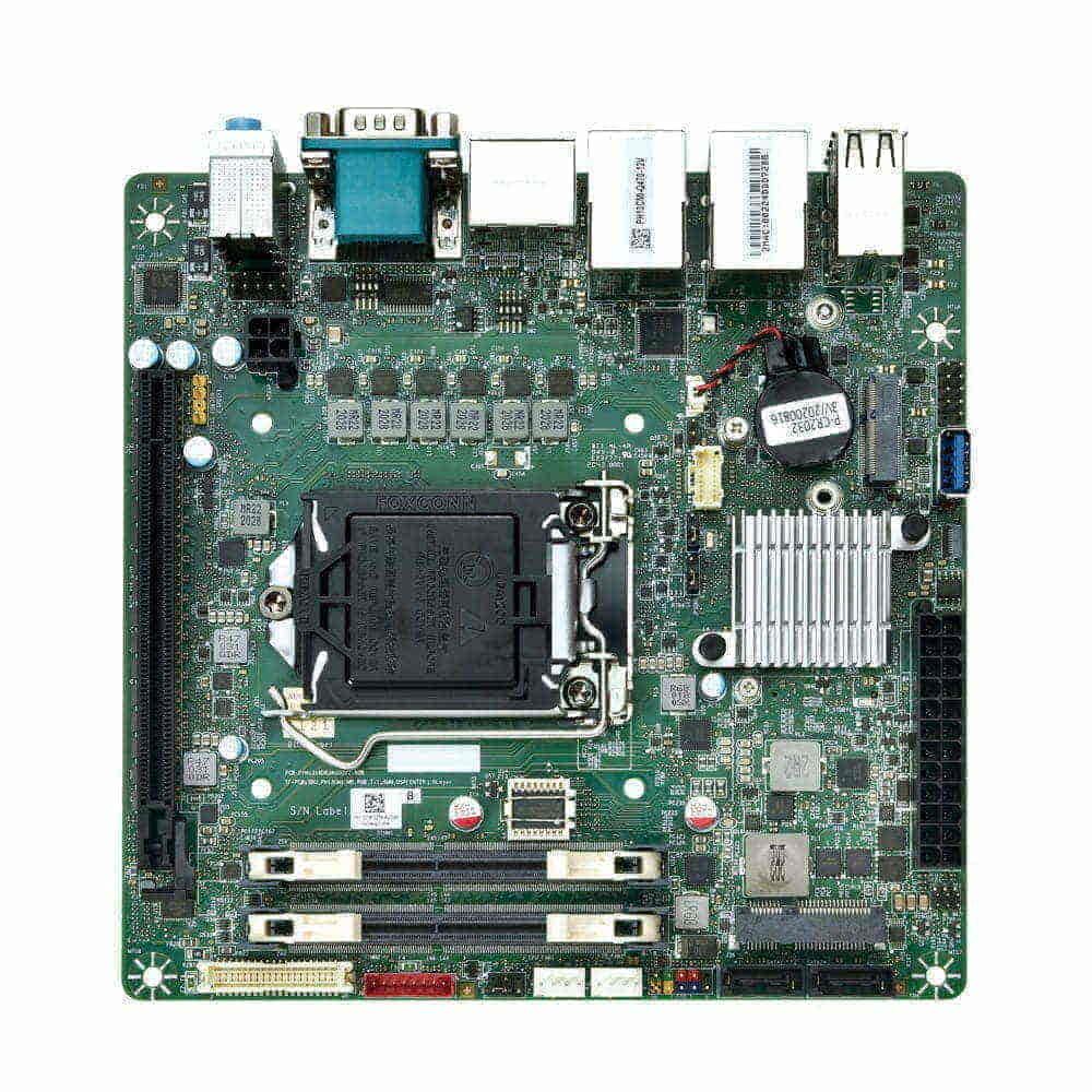 MBPH13CMI-Q470-12V_00002