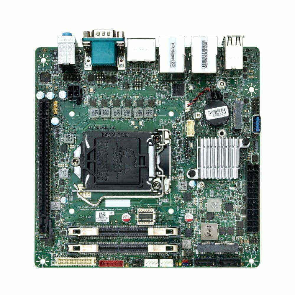 MBPH13CMI-Q470-ATX_00002