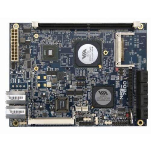 MBVNAS7800DK-15_00002