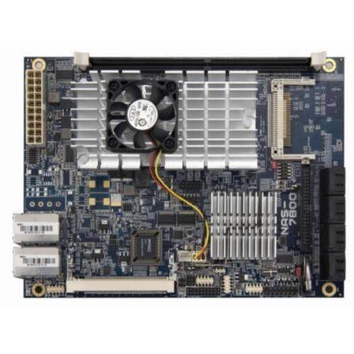 MBVNAS7800DK-15_00004