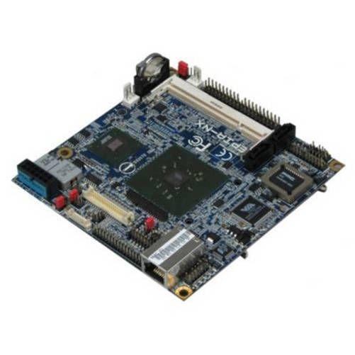 Via Nano-ITX EPIA NX15000G