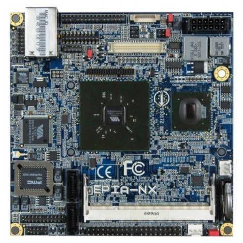 MBVNX15000G_00002