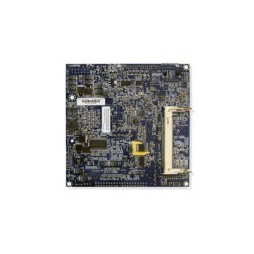 MBVNX15000G_00008