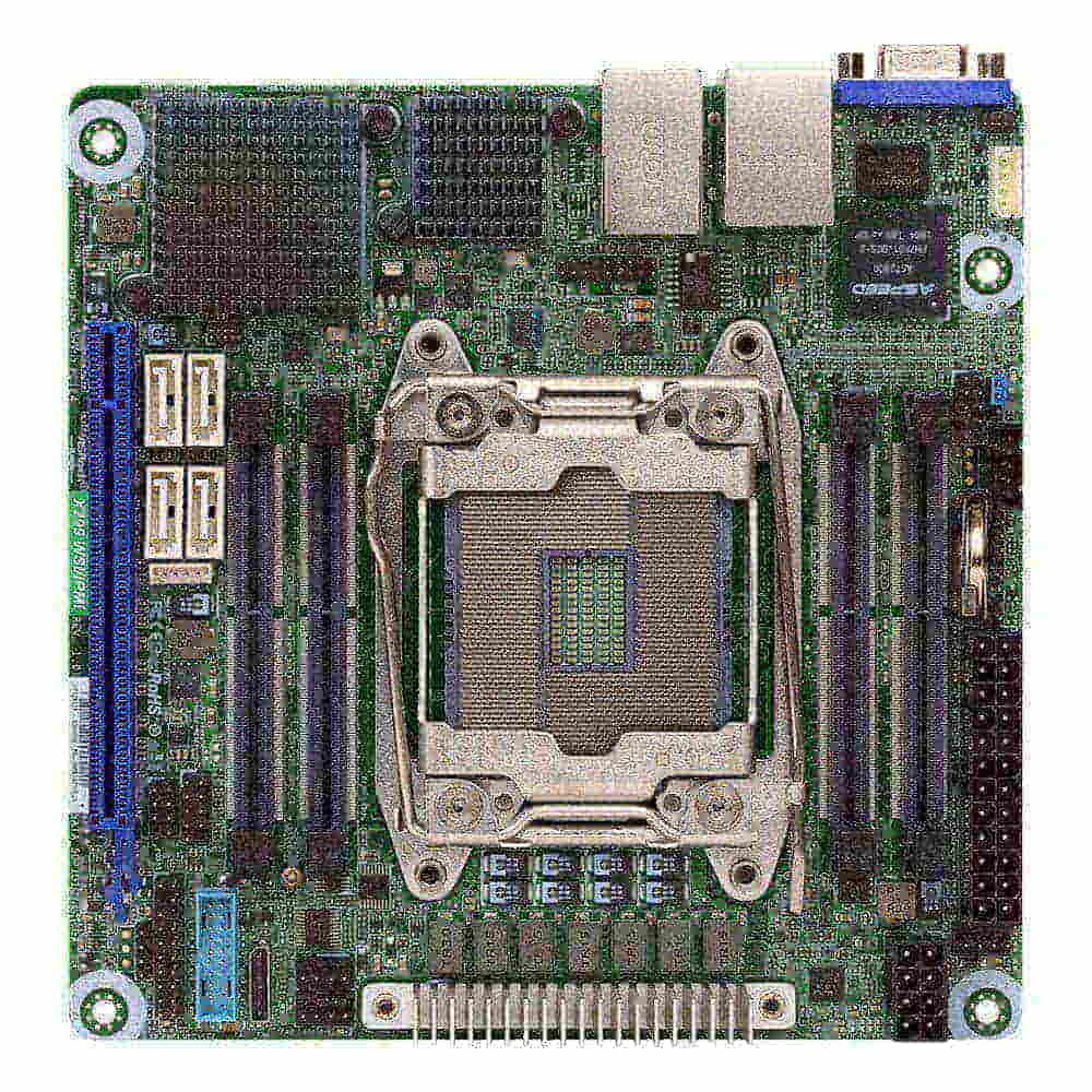MBX299WSI-IPMI_00002