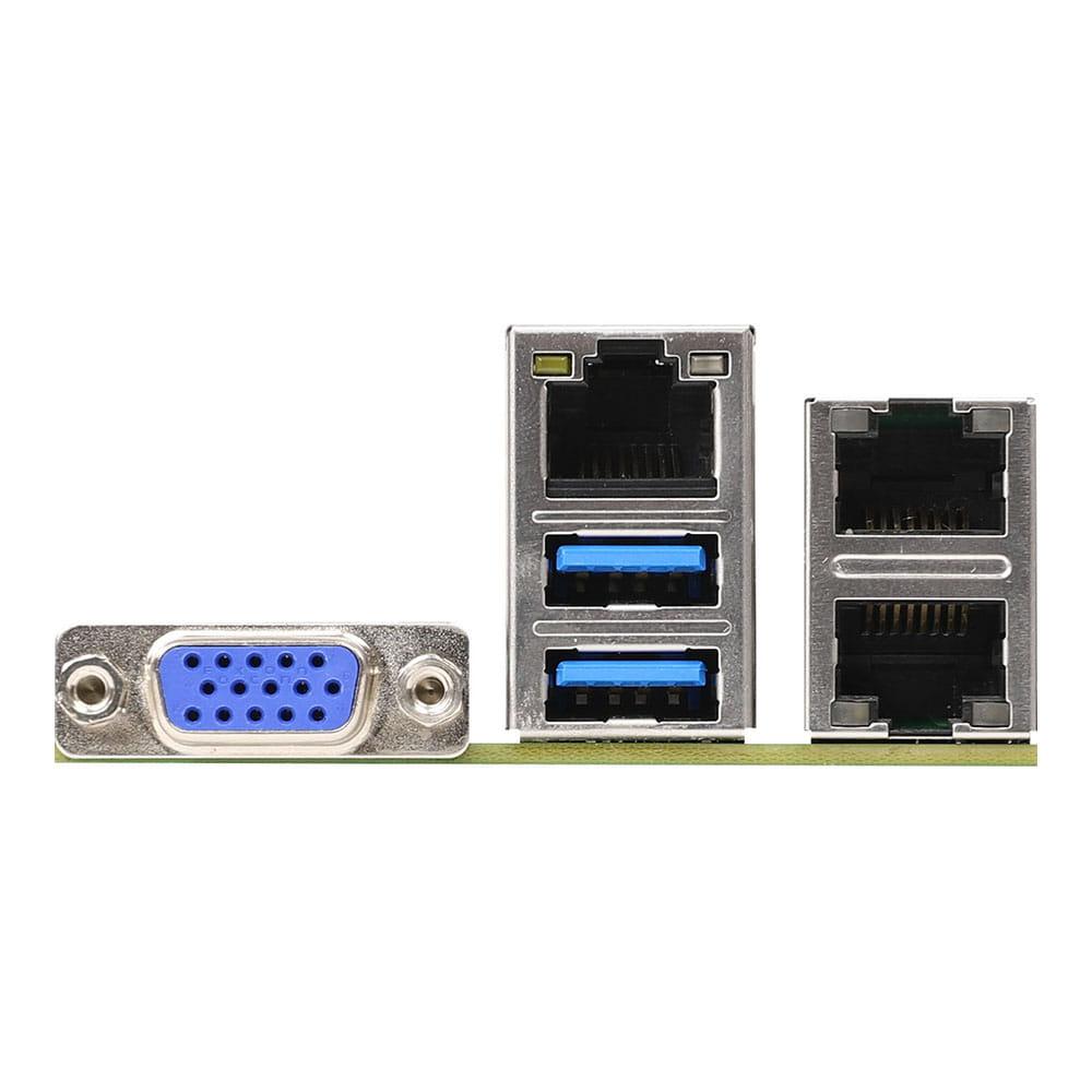 MBX299WSI-IPMI_00003