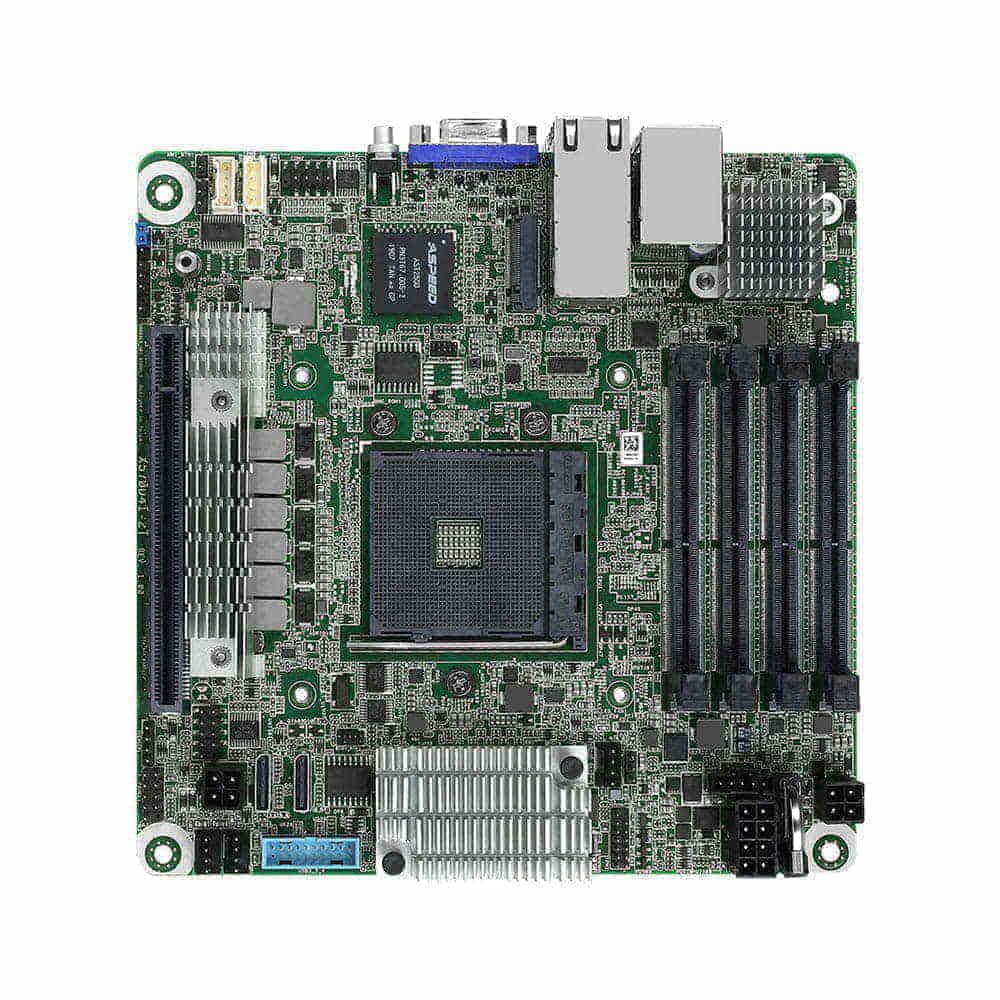 MBX570D4I-2T_00002