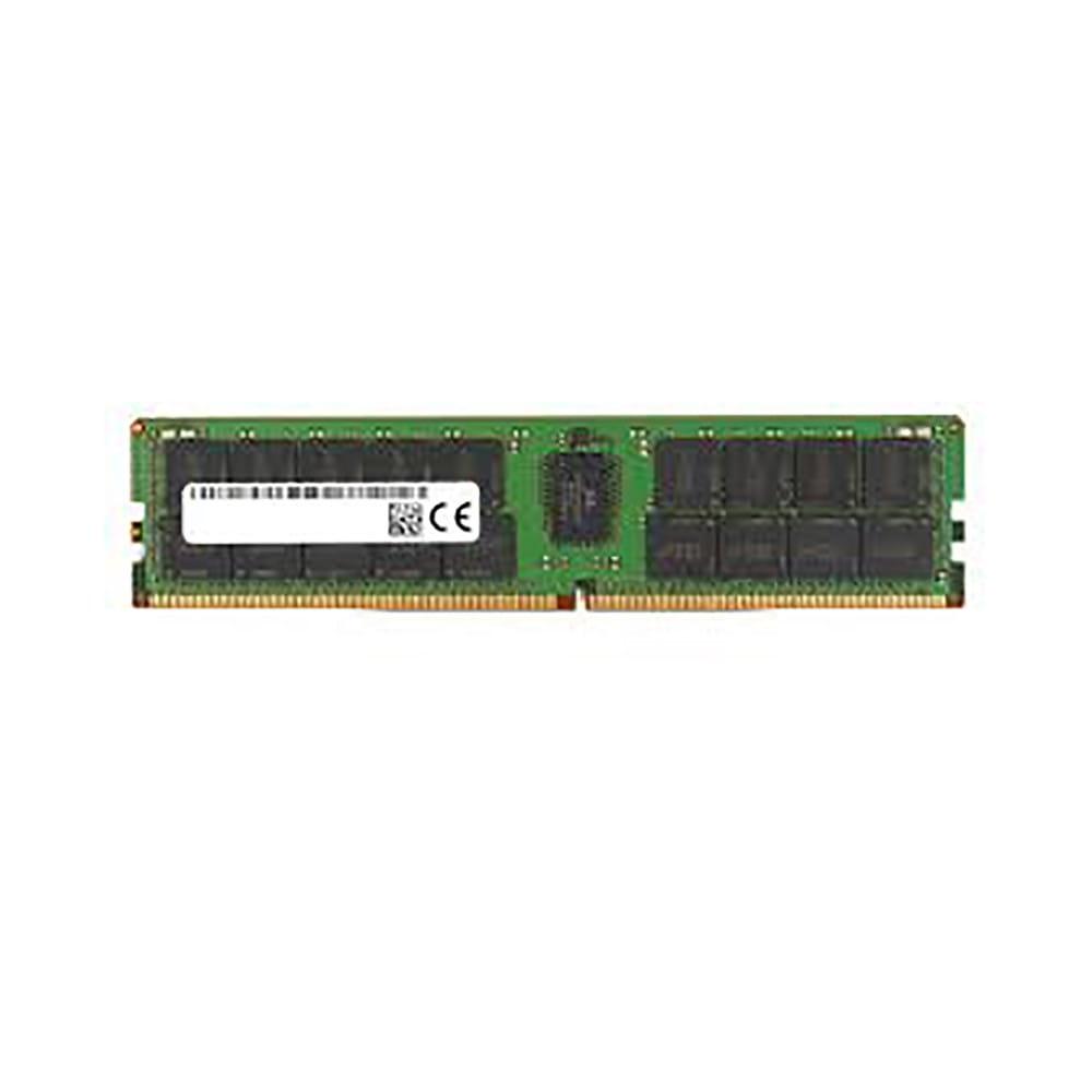 Crucial 64Gb DDR4 2933Mhz 1.2V ECC Reg
