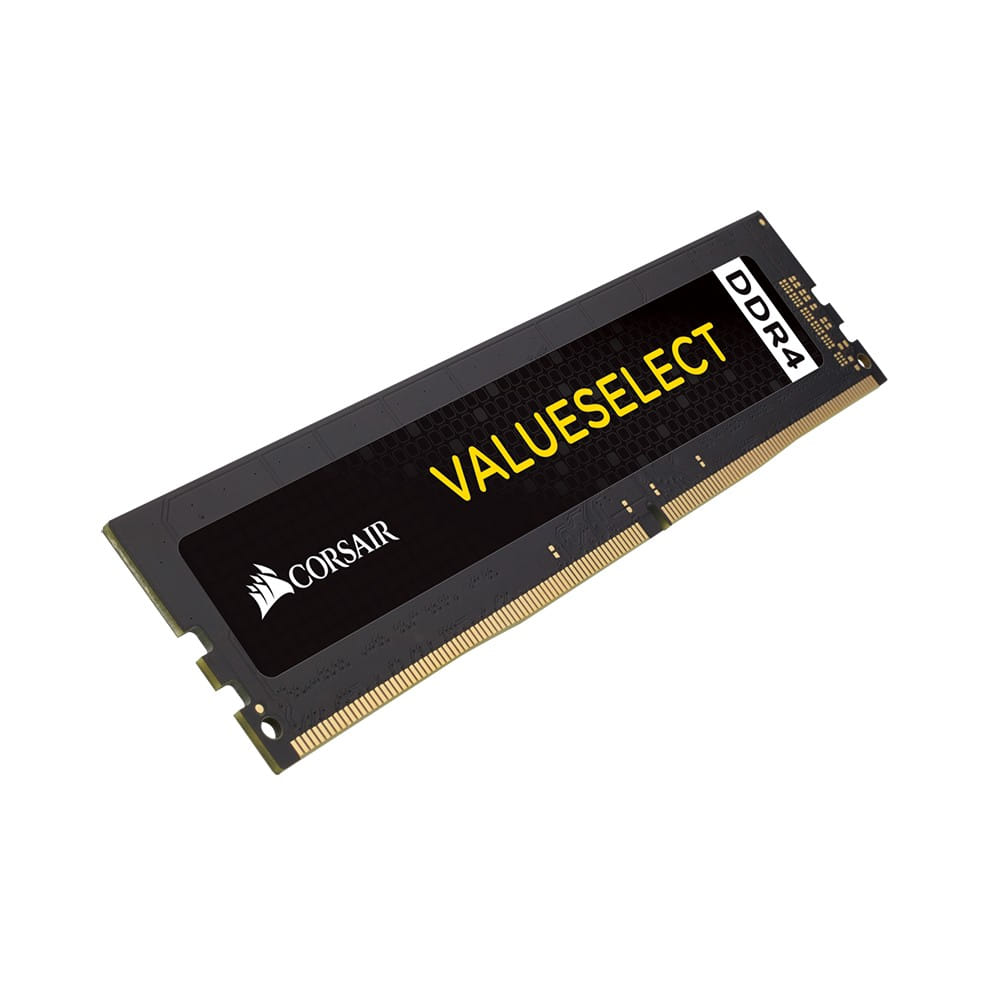Corsair ValueSelect 32Gb DDR4 2666Mhz 1.2V