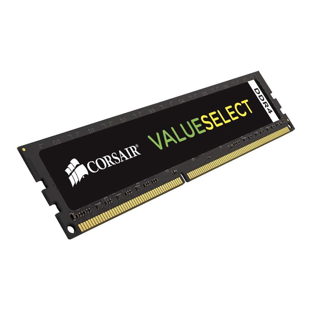 Corsair ValueSelect 8Gb DDR4 2133Mhz 1.2V