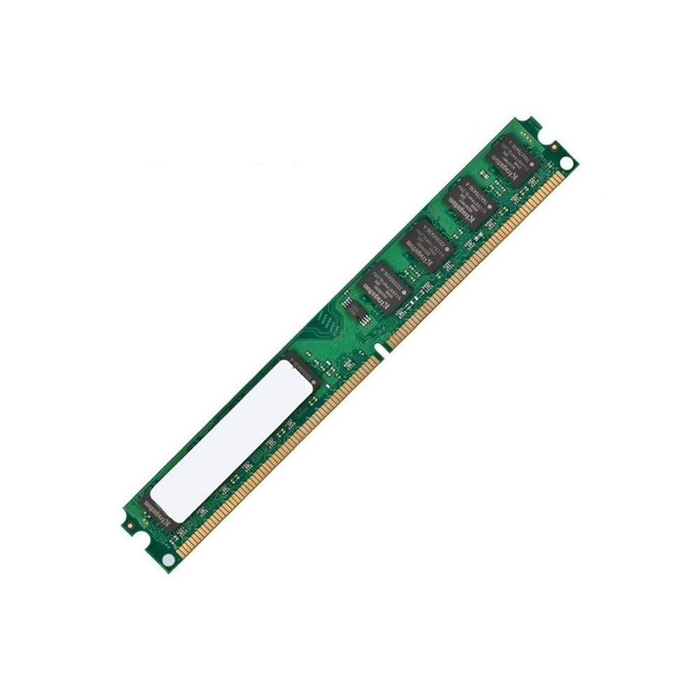 MEMORIA DDR-2 2GB 5400 667MHZ REFURBISHED