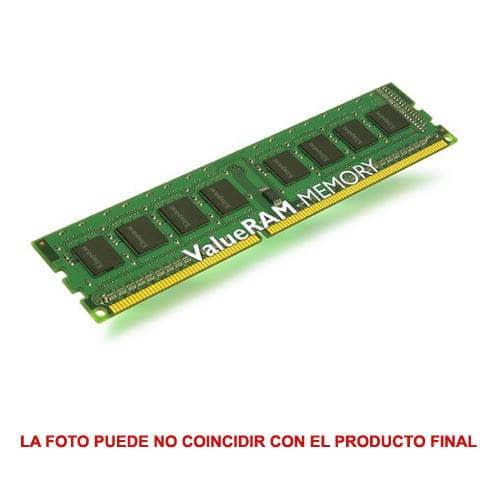 MEMORIA DDR-3 2GB 1333MHZ REFURBISHED