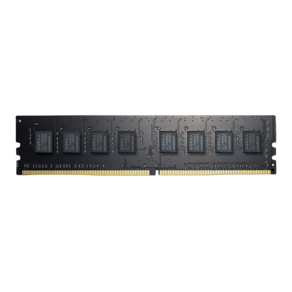 G.Skill 4Gb DDR4 2133Mhz 1.2V