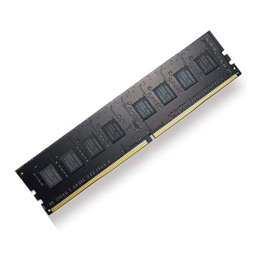 G.Skill 8Gb DDR4 2400Mhz 1.2V