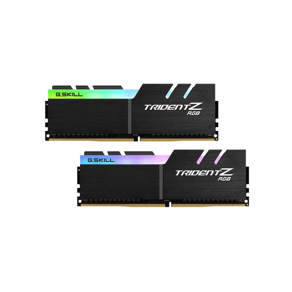 MEF4-3200C14D-32GTZR_00002