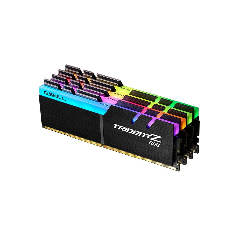 MEF4-4000C17Q-32GTZR_00002