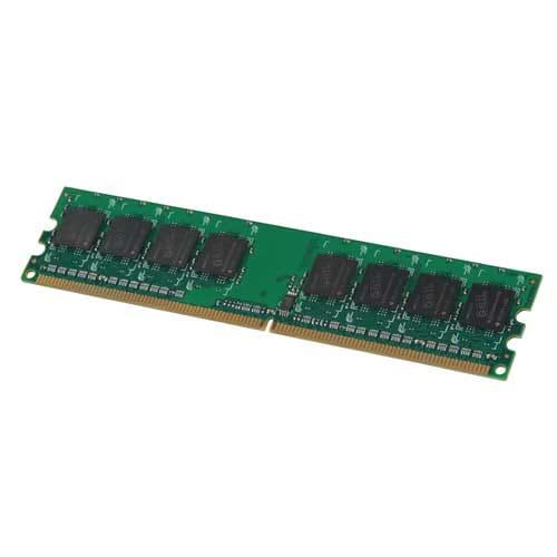 Geil DDR3 1333MHz 4Gb PC3-10660 CL9