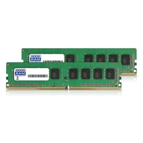 Goodram 16Gb (2x 8Gb) DDR4 2133Mhz 1.2V
