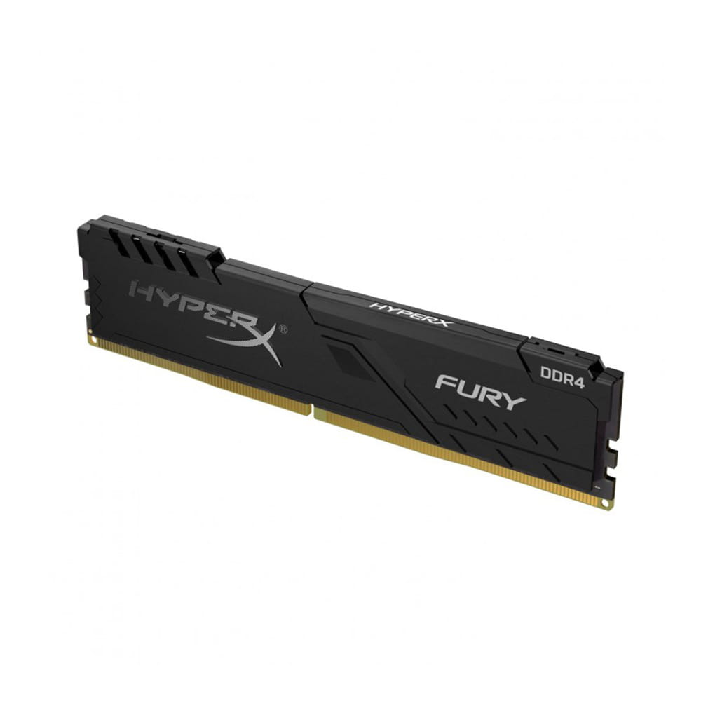 Kingston HyperX Fury 16Gb DDR4 3000Mhz 1.35V