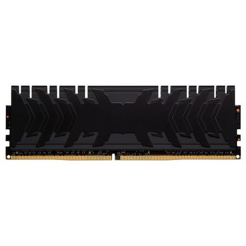 MEHX430C15PB3K4-64_00003