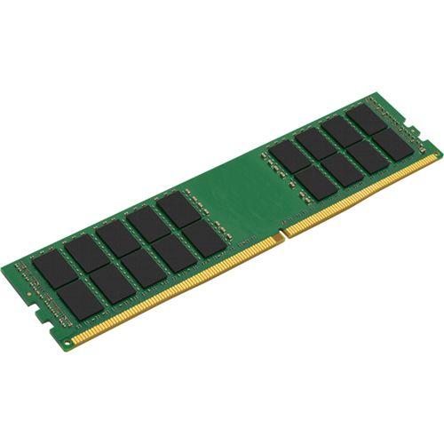 Kingston Server Premier 8Gb DDR4 2400Mhz 1.2V ECC