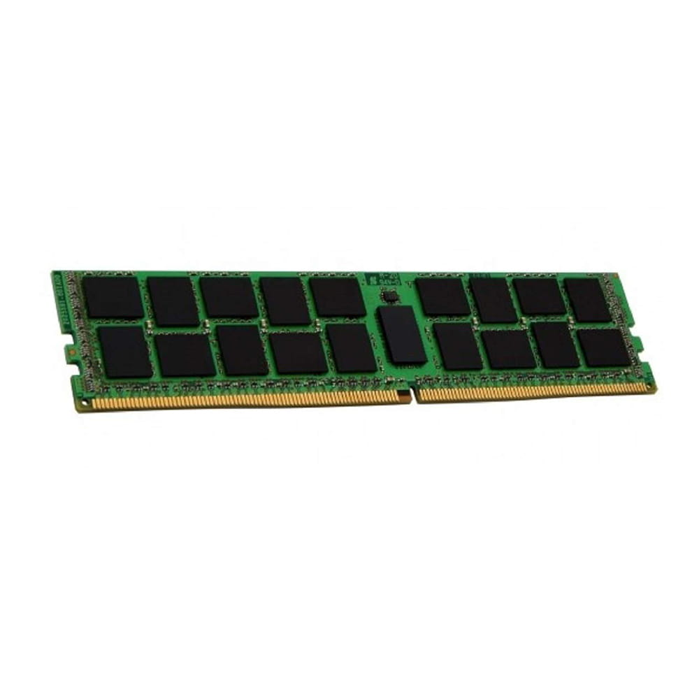 Kingston Server Premier 16Gb DDR4 2400Mhz 1.2V ECC