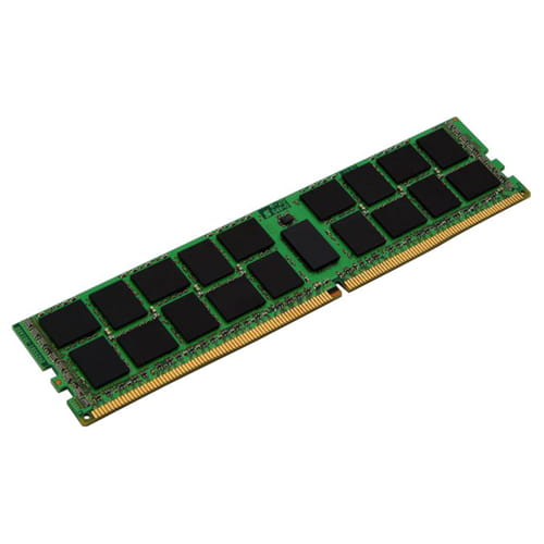 Kingston Server Premier 8Gb DDR4 2400Mhz 1.2V ECC