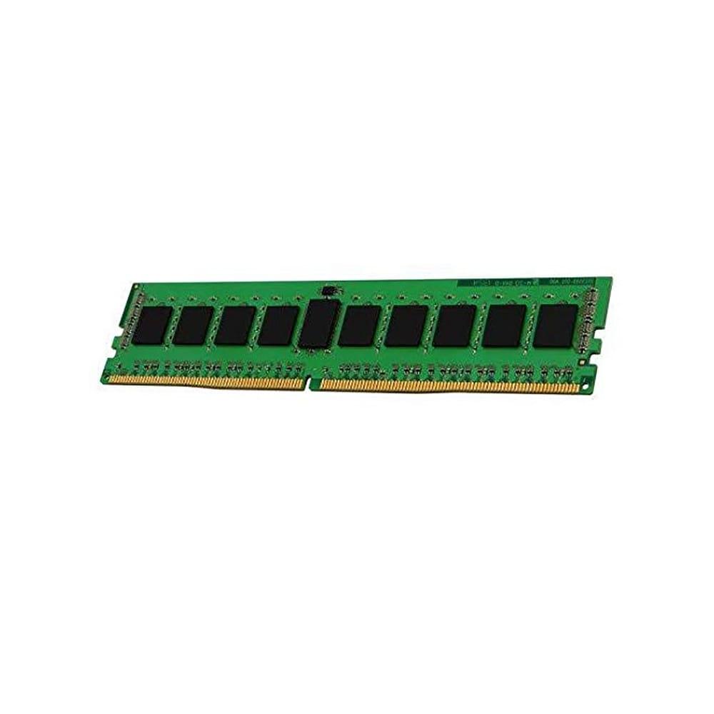 Kingston Server Premier 16Gb DDR4 2666Mhz ECC 1.2V