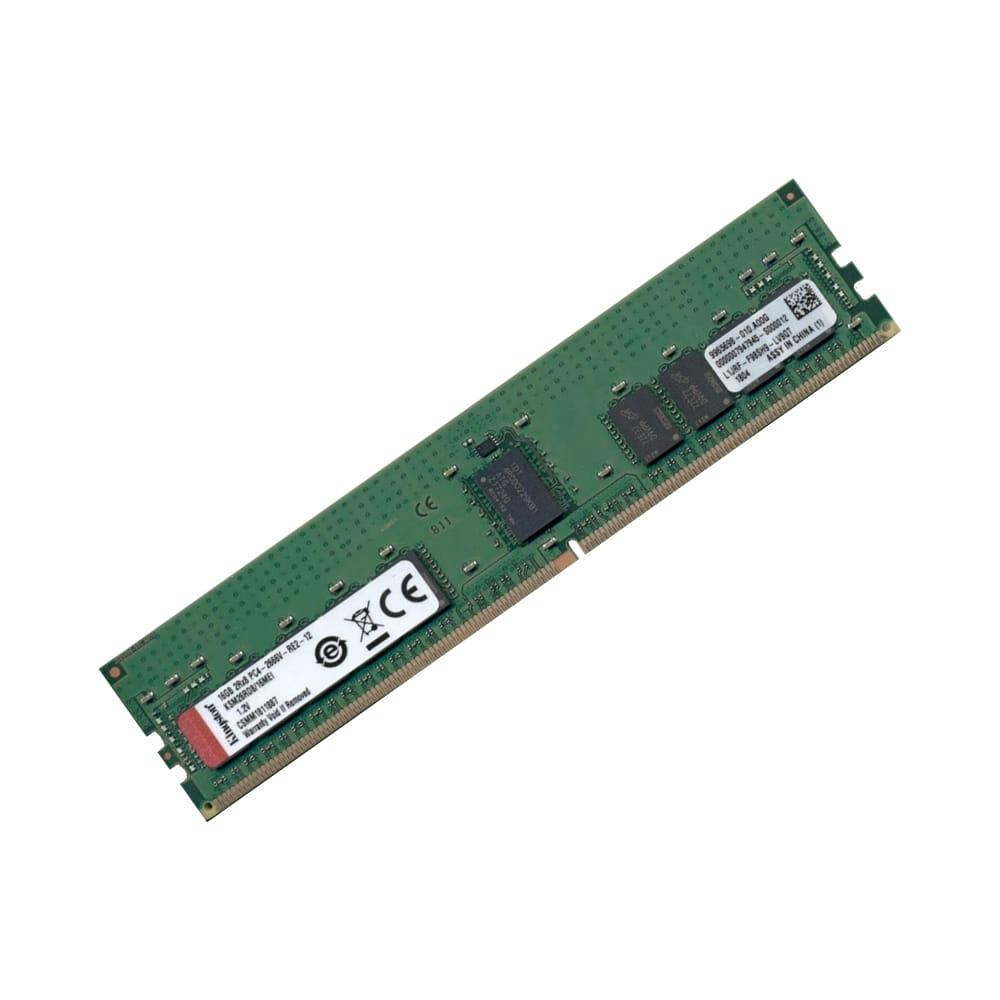Kingston Server Premier 32Gb DDR4 2666Mhz 1.2V ECC