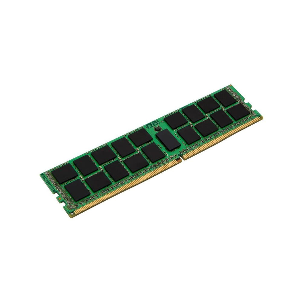 Kingston Server Premier 16Gb DDR4 2666Mhz 1.2V ECC