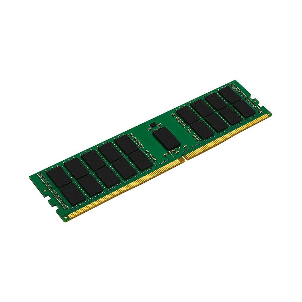Kingston Server Premier 32Gb DDR4 2666Mhz 1.2V REG ECC