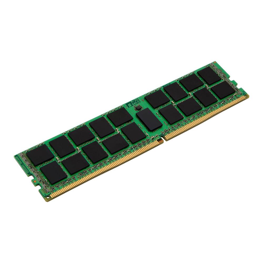 Kingston Server Premier 8Gb DDR4 2666Mhz 1.2V ECC