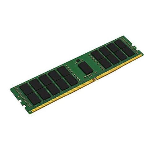 Kingston Server Premier 32Gb DDR4 2933Mhz 1.2V ECC