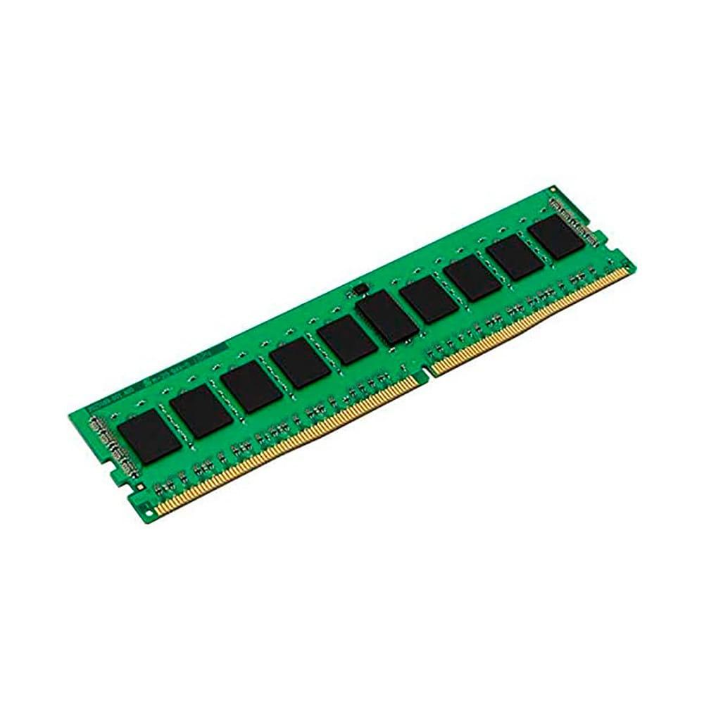 Kingston Server Premier 32Gb DDR4 3200Mhz 1.2V ECC Reg