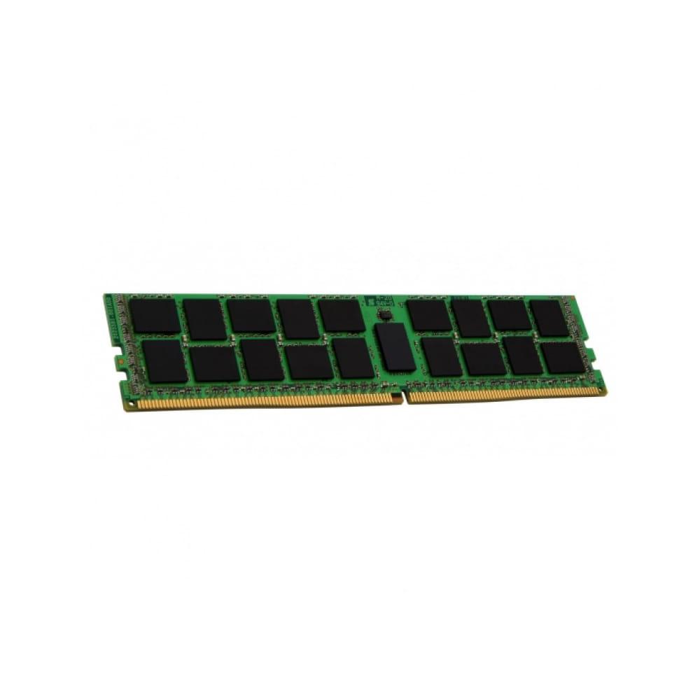 Kingston Server Premier 8Gb DDR4 3200Mhz 1.2V ECC
