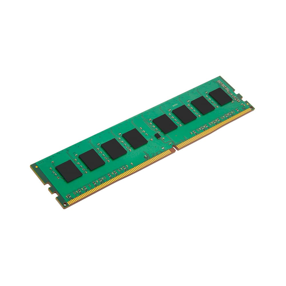 Kingston 16Gb DDR4 2933Mhz 1.2V ECC Reg