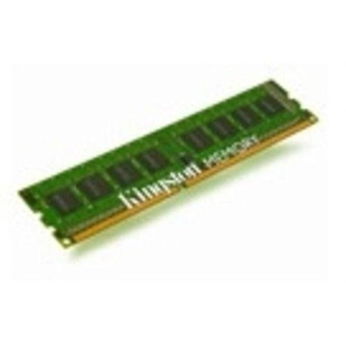 Kingston 8Gb DDR3 1333Mhz 1.5V