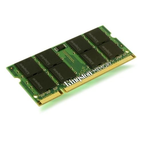 Kingston 4Gb SO-DIMM DDR3 1600MHz 1.35V