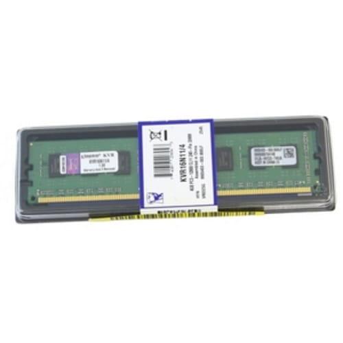 KINGSTON 8GB DDR-3 1600MHz REFURBISHED