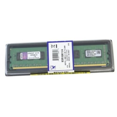 Kingston 8Gb DDR3 1600MHz 1.5V