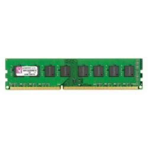 Kingston 4Gb DDR3 1600Mhz 1.5V - REFURBISHED