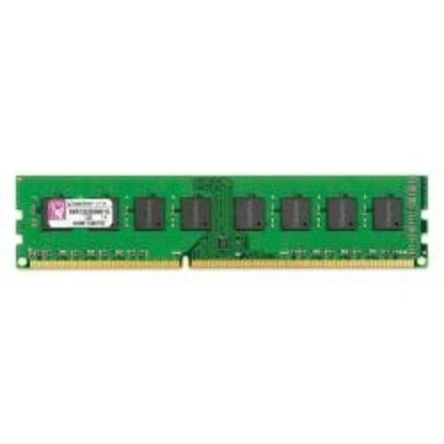 Kingston 4Gb DDR3 1600Mhz 1.5V
