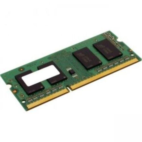 Kingston 4Gb SO-DIMM DDR3 1600MHz 1.5V