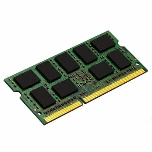 Kingston ValueRAM 16Gb So-DIMM DDR4 2133Mhz 1.2V