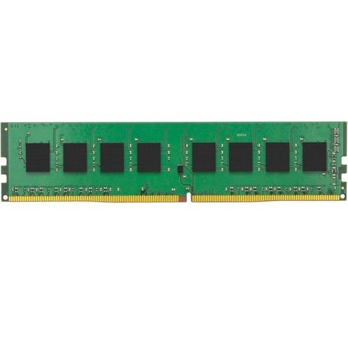 Kingston ValueRAM 4Gb DDR4 2400Mhz 1.2V