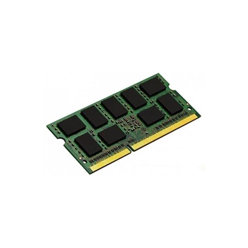 Kingston ValueRAM 16Gb So-DIMM DDR4 2400Mhz 1.2V