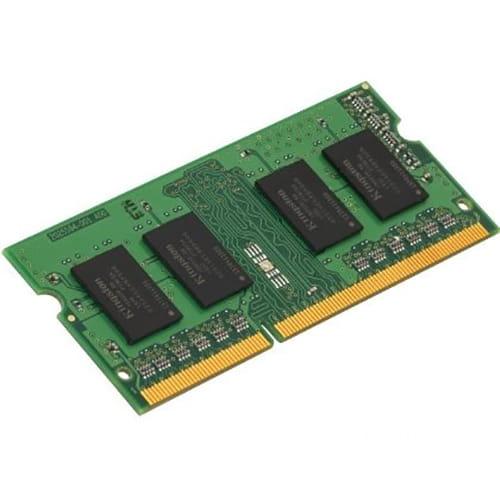 KINGSTON VALUE4GB SODIMM DDR4 24001.2V REFURBISHED