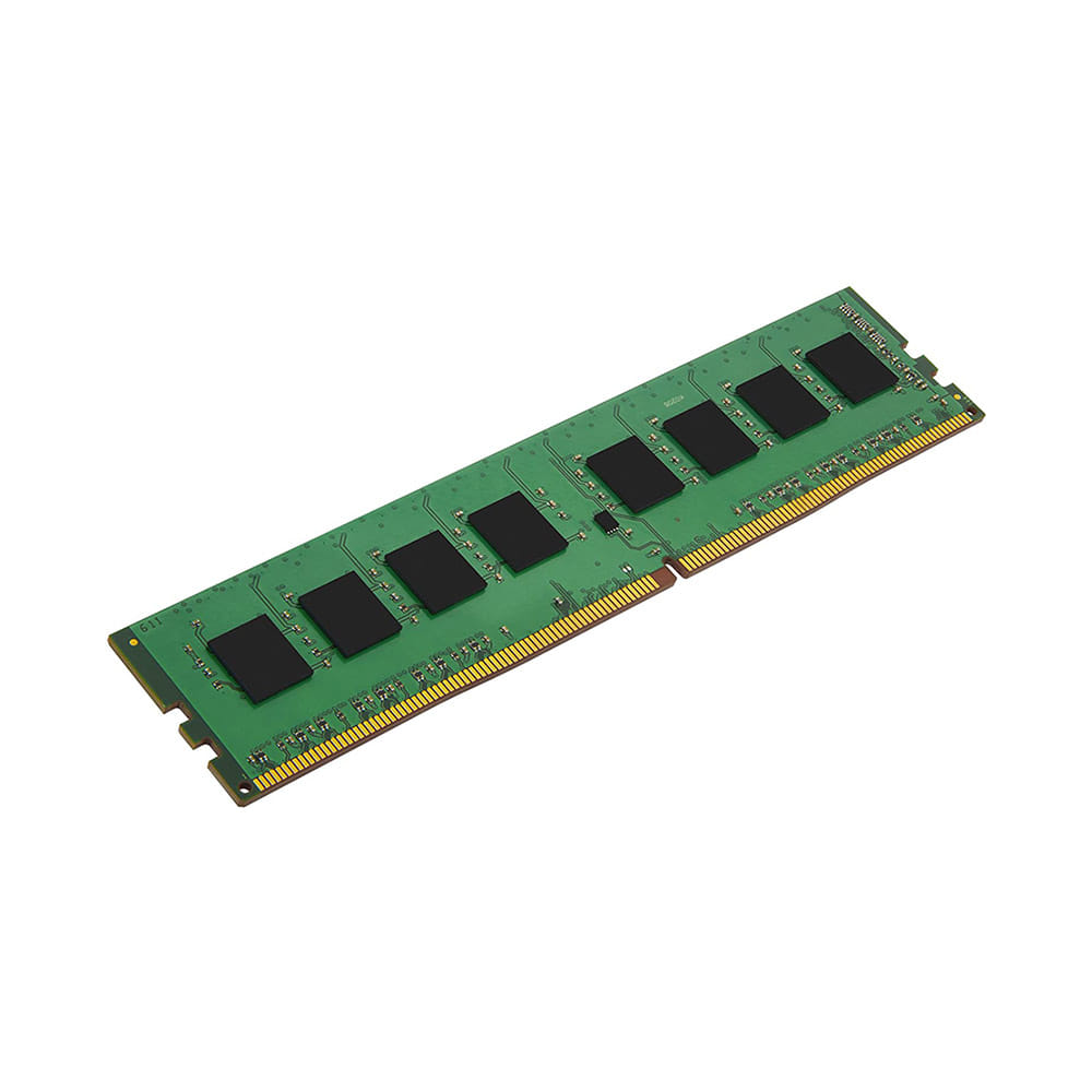 Kingston ValueRAM 8Gb DDR4 2666Mhz 1.2V