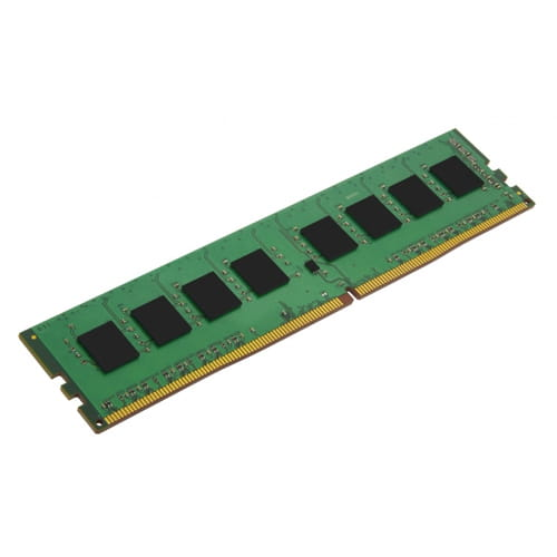 MEMORY D4 2666  8GB C19 KINGSTON REFURBISHED