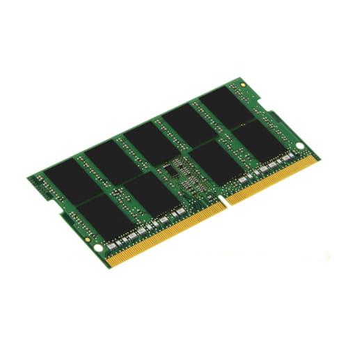 Kingston ValueRAM 16Gb So-DIMM DDR4 2666Mhz 1.2V
