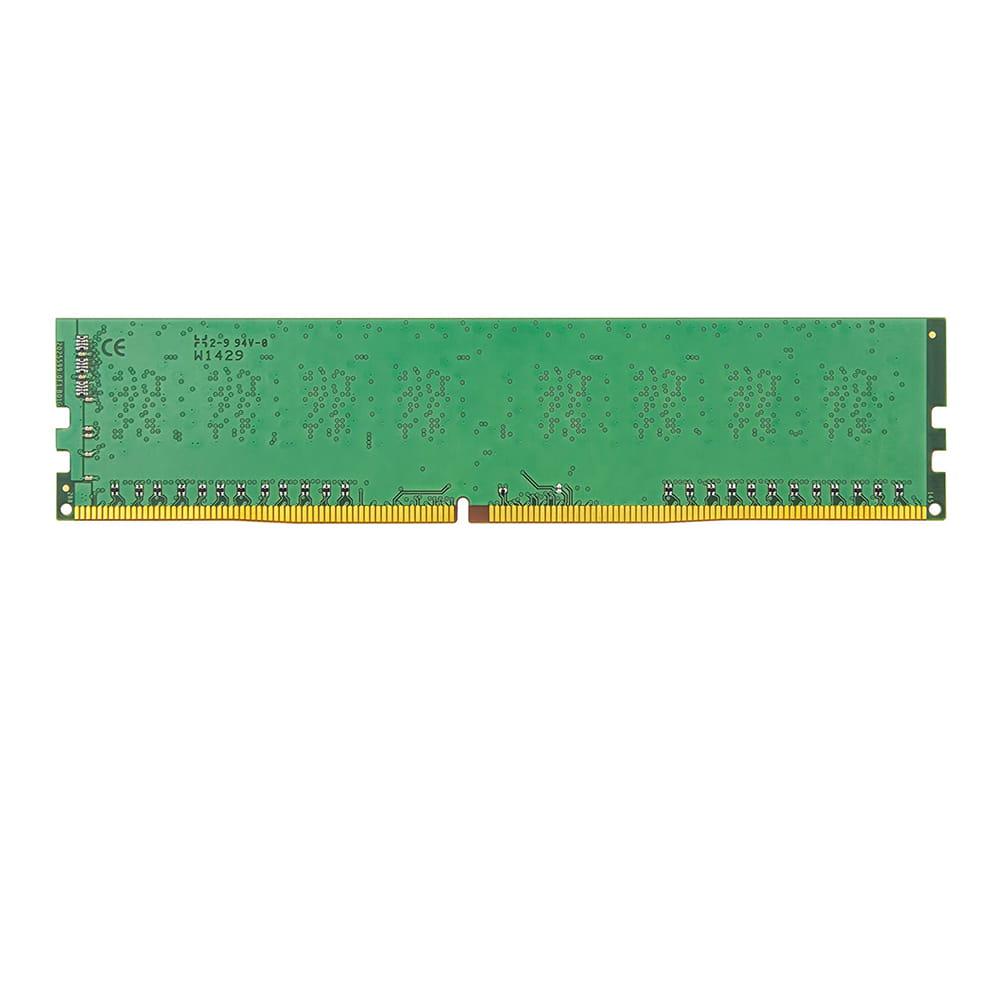 MEKVR32N22D8-32_00003